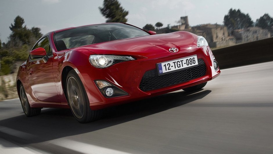 toyota-gt86-2014-petites-evolutions-coupe-sport-6715705