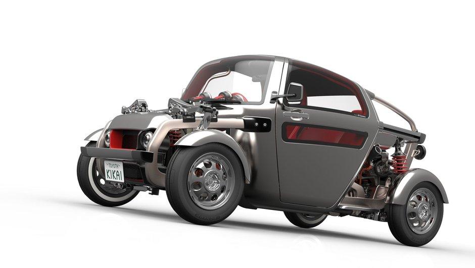 toyota-kikai-concept-steampunk-version-automobile-0651416