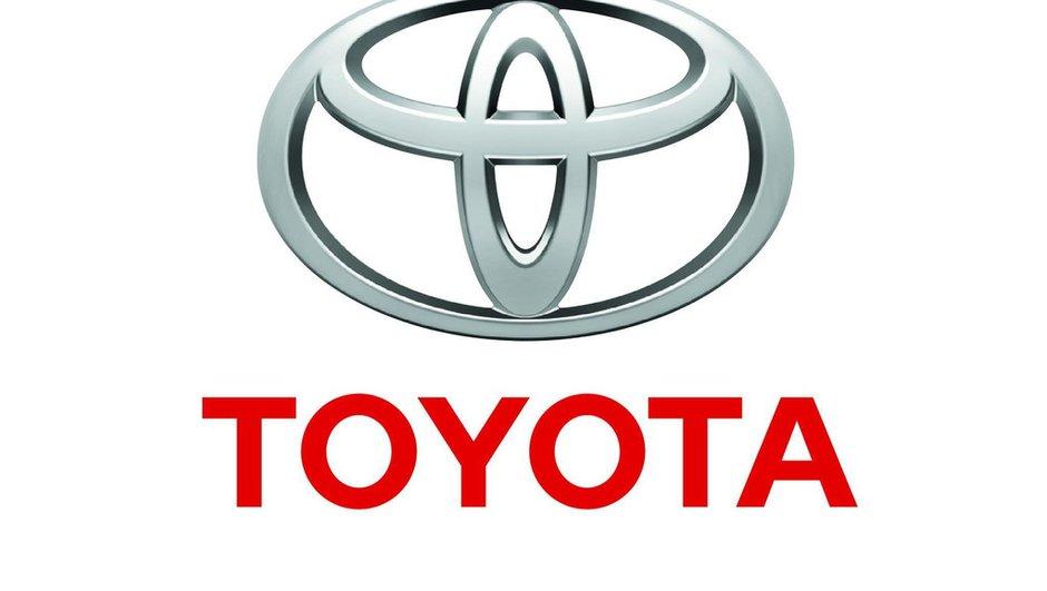 Toyota rappelle 1,67 million de ses véhicules dans le monde