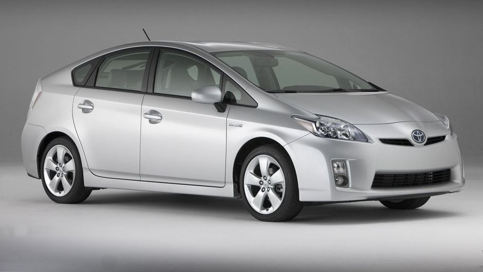 toyota-prius-10-ans-de-carriere-europeenne-200-000-exemplaires-1136755