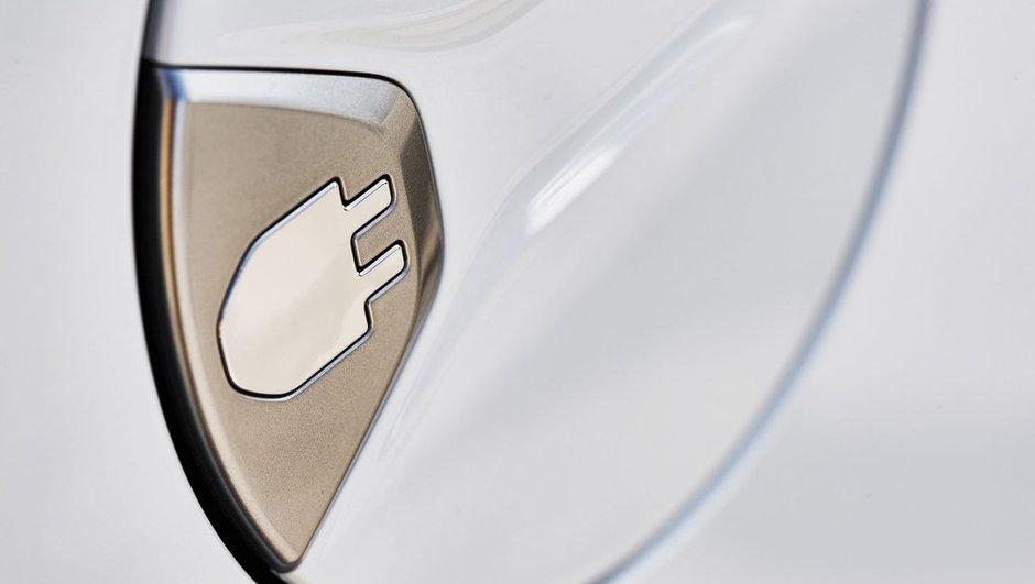 L'Assemblée Nationale vote pour plus de points de recharge pour les voitures électriques