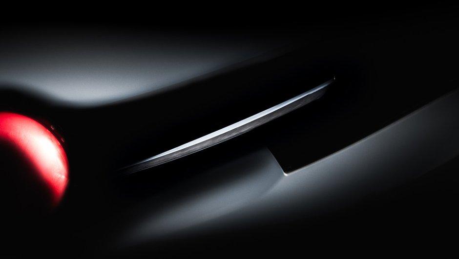 Toyota RND Concept 2015 : une voiture révolutionnaire présentée le 26 janvier ?