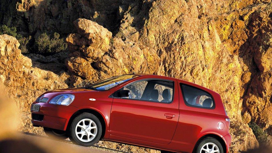 Airbags défectueux : Rappel mondial de 3,4 millions de voitures