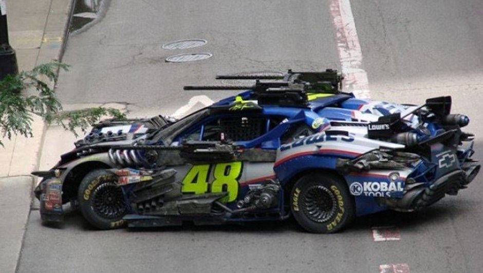 transformers-3-photos-tournage-nascar-speciales-5946526