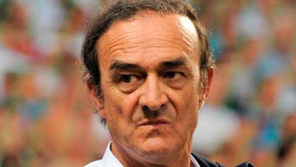 Bordeaux : Triaud et Tavernost s'attaquent aux arbitres de Ligue 1