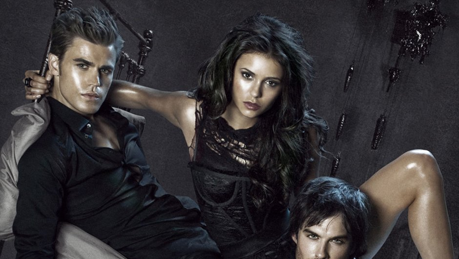 the-vampire-diaries-un-nouveau-mechant-6799225