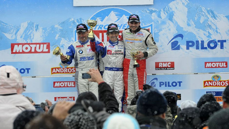 trophee-andros-alain-prost-prend-tete-a-val-thorens-1780885