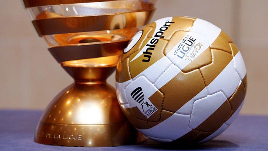 coupe-de-ligue-2010-2011-tirage-sort-4639730