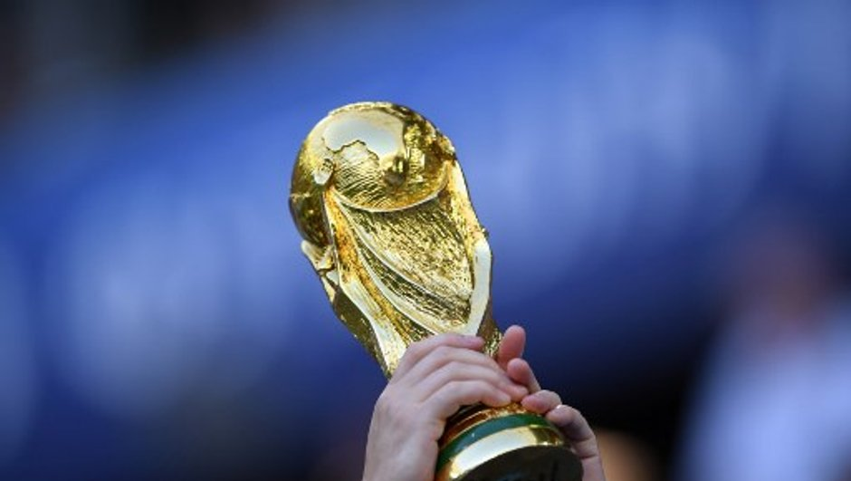 coupe-monde-l-affiche-de-finale-sera-forcement-une-surprise-6474364