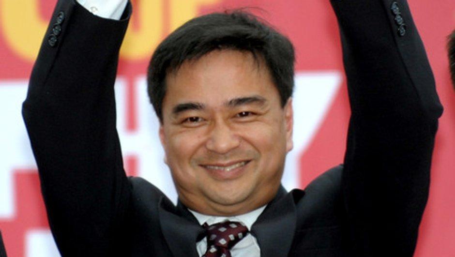 Le Trophée au Viêt-Nam et en Thaïlande