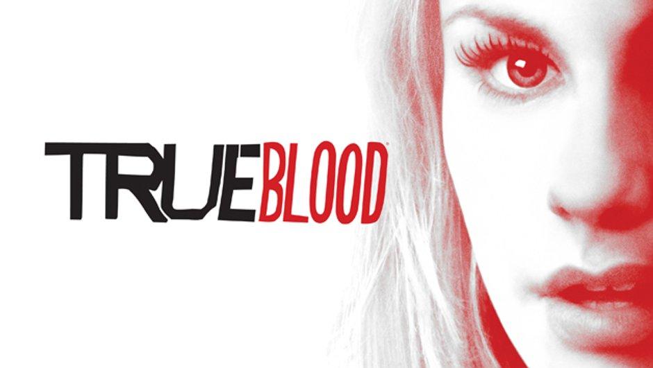 true-blood-fin-proche-7216239