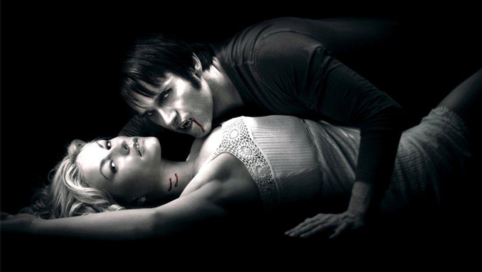 True Blood : l'évolution de la série