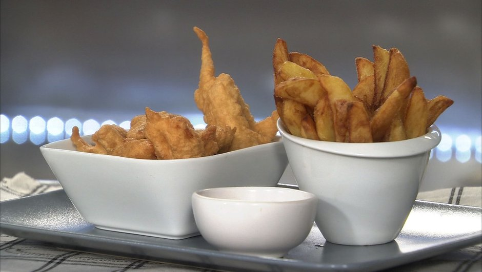 fish-and-chips-3074172