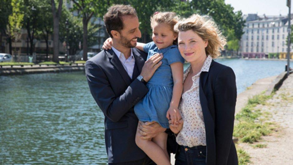 Tu vivras ma fille : Découvrez Lundi, l'histoire vraie d'une mère prête à tout pour sauver sa fille !