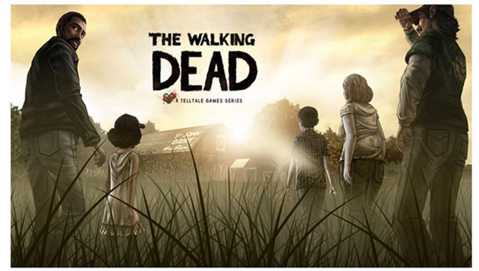 the-walking-dead-the-game-disponible-android-1834011
