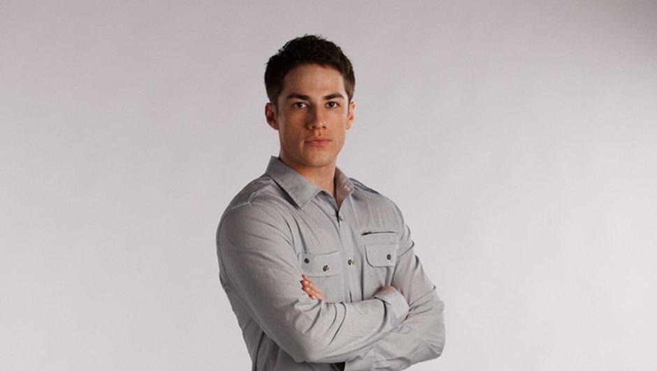 Vampire Diaries saison 4 : où est passé le vrai Tyler ?