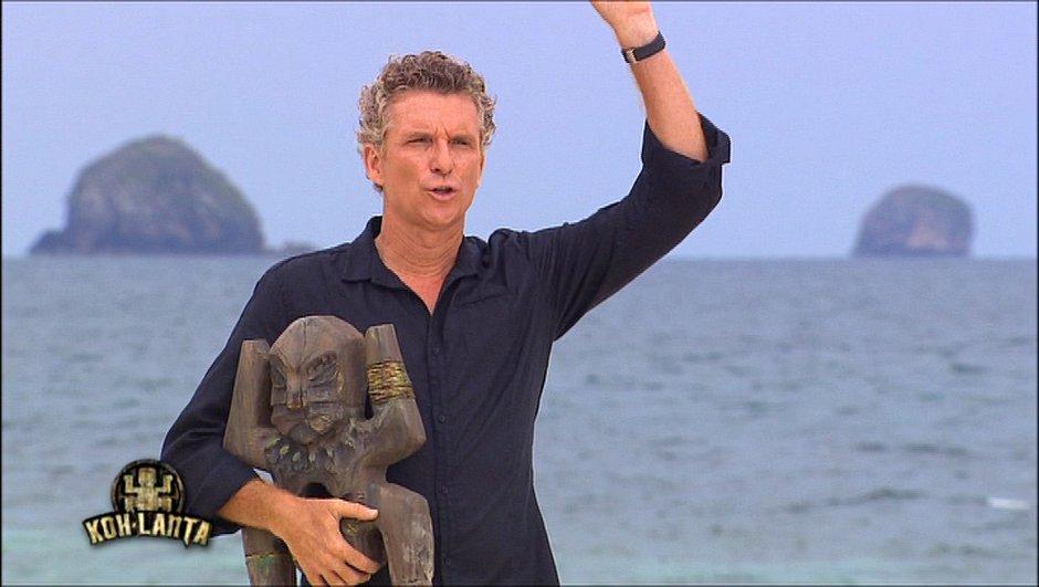 REPLAY TF1 - Revivez la grande finale de Koh-Lanta 2014 en streaming vidéo gratuit