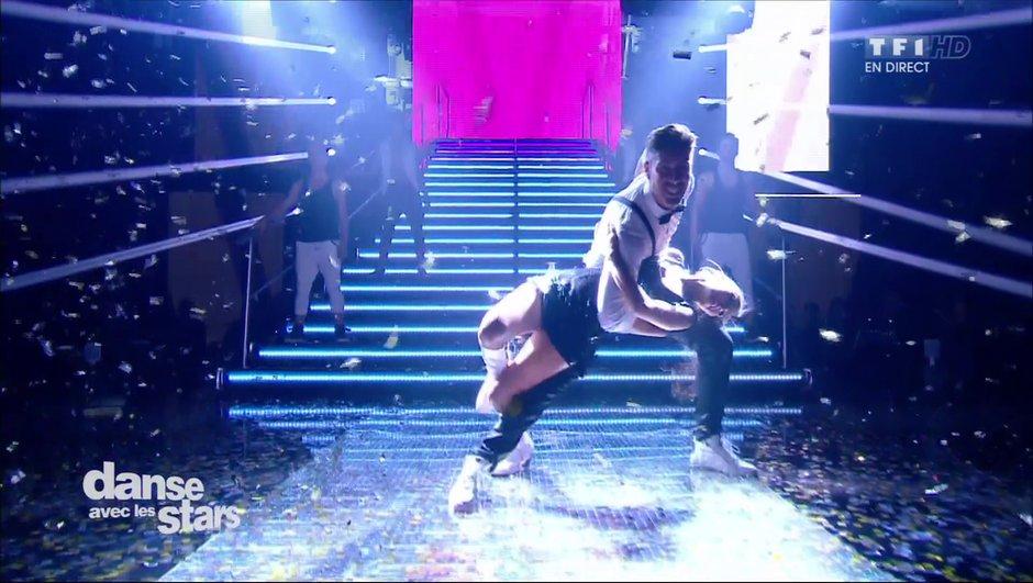 danse-stars-5-officiel-de-tonya-kinzinger-a-joyce-jonathan-classement-samedi-4-octobre-3061409