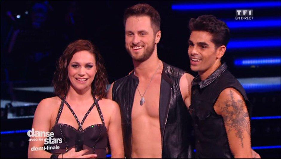 danse-stars-5-videos-nathalie-pechalat-reine-de-demi-finale-6711076