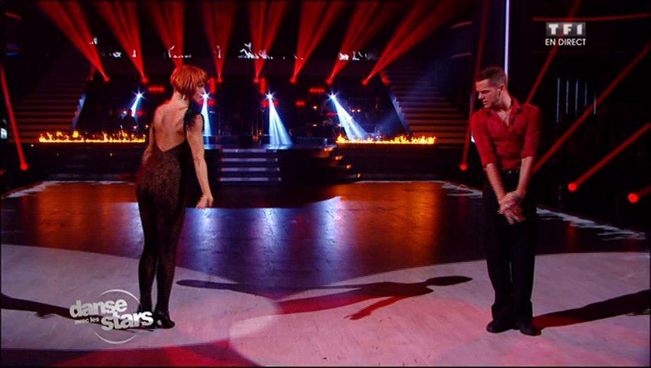 danse-stars-4-keen-v-pourra-t-se-relever-9006457