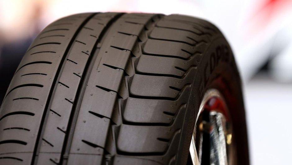 Speedy racheté par le géant du pneu Bridgestone