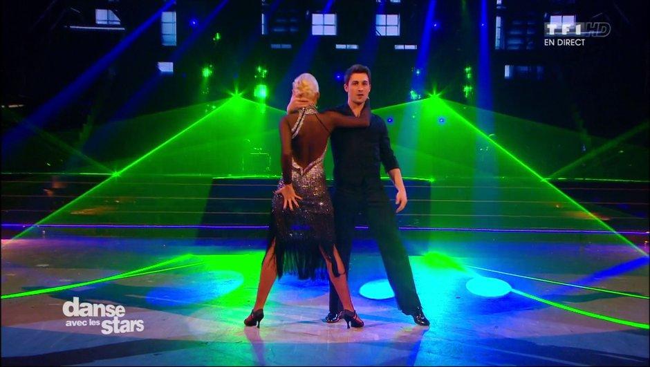 danse-stars-5-best-of-top-3-meilleures-danses-quarts-de-finale-8137485