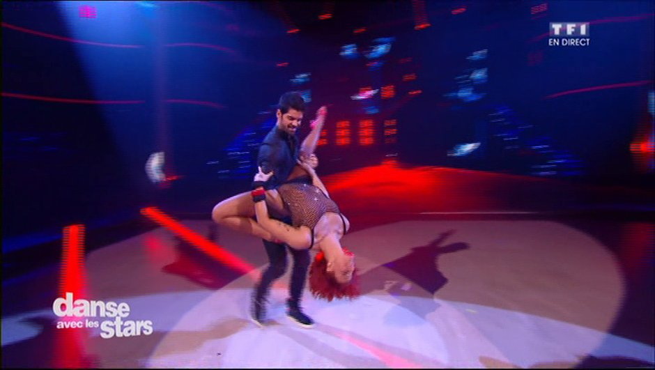 danse-stars-5-tango-endiable-de-miguel-angel-munoz-fauve-hautot-video-0978534