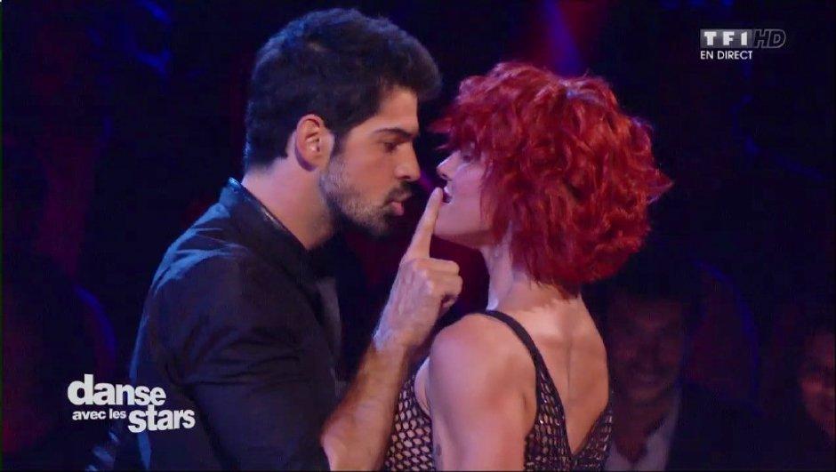 danse-stars-5-top-5-samedi-27-septembre-videos-3135011