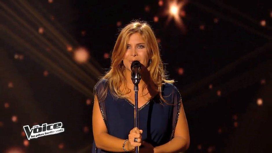 The Voice 3 - Leïla, Aline Lahoud, Amir... : Ils ont fait l'unanimité !