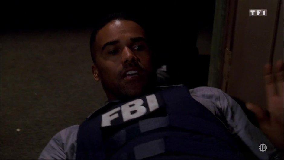 Esprits criminels : le final de la saison 12 sera diffusé mercredi 29 novembre !