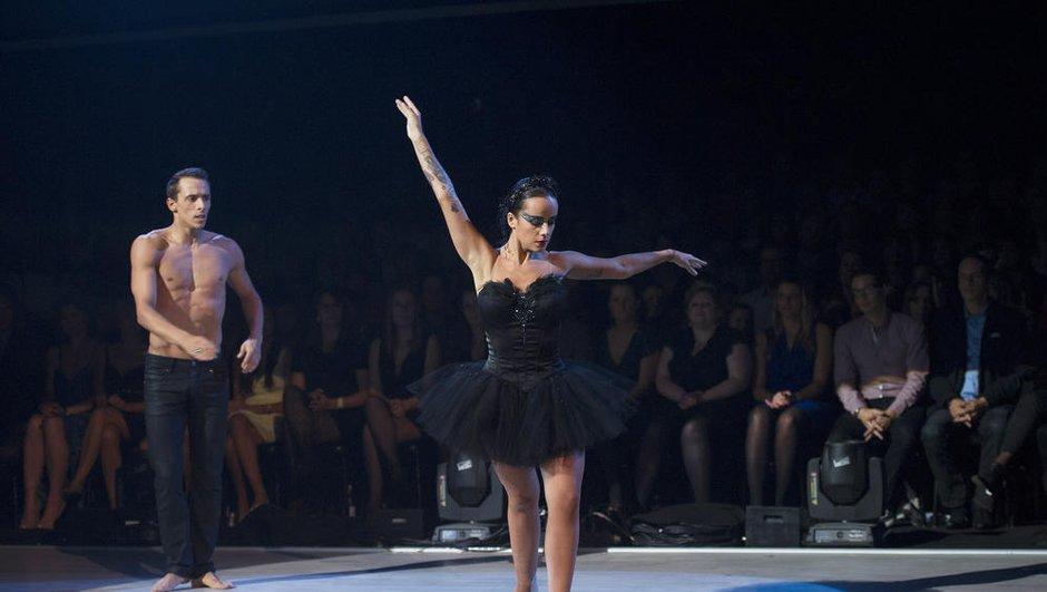 Danse avec les Stars 4 : tout savoir sur Alizée avant la finale !