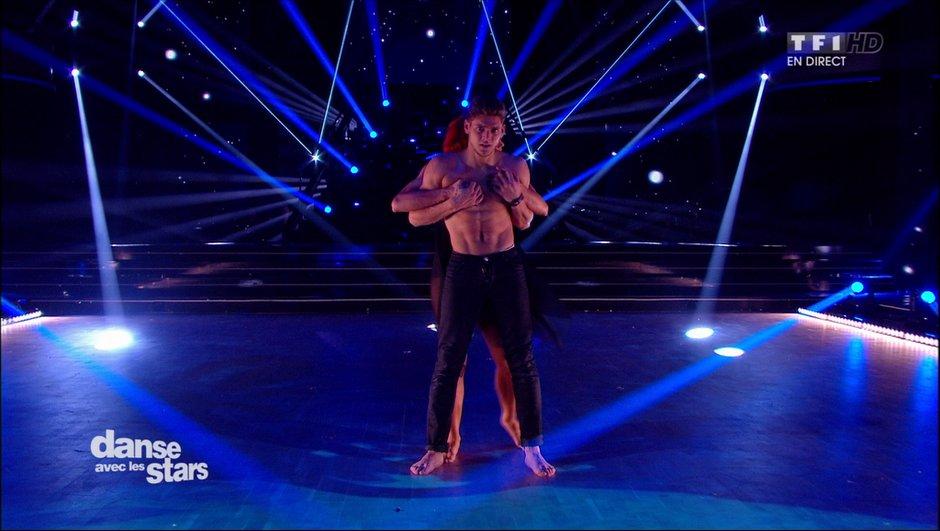 danse-stars-5-rayane-bensetti-3-meilleures-danses-video-finale-5314141