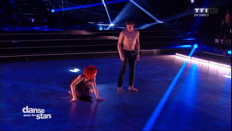 danse-stars-5-rayane-bensetti-fauve-hautot-un-couple-record-4543209