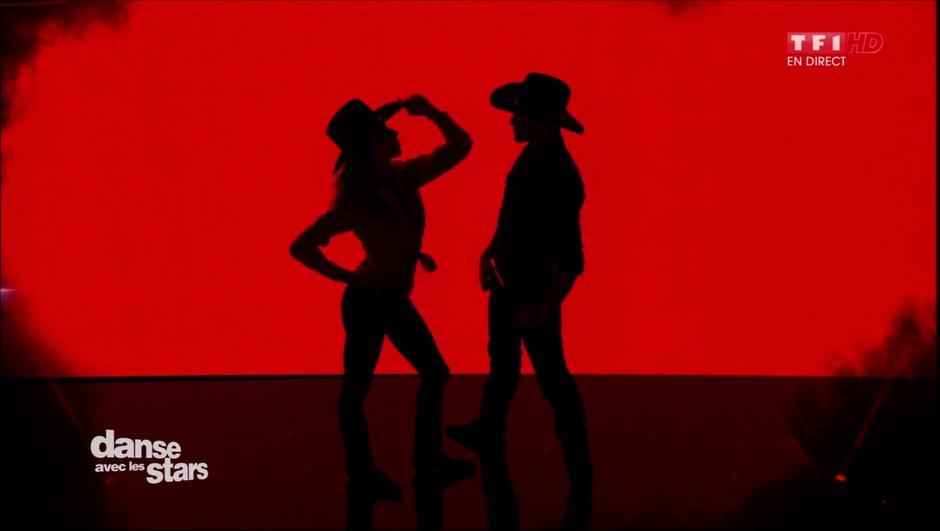 danse-stars-5-images-resume-vendredi-10-octobre-2014-photos-5941214