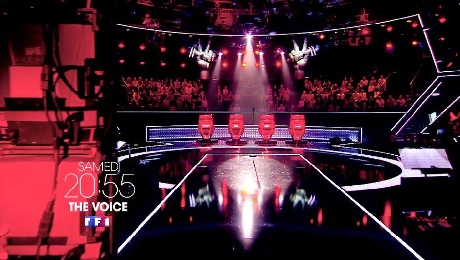 Une voix extraordinaire, une reprise magnifique... Quel talent se cache derrière ?