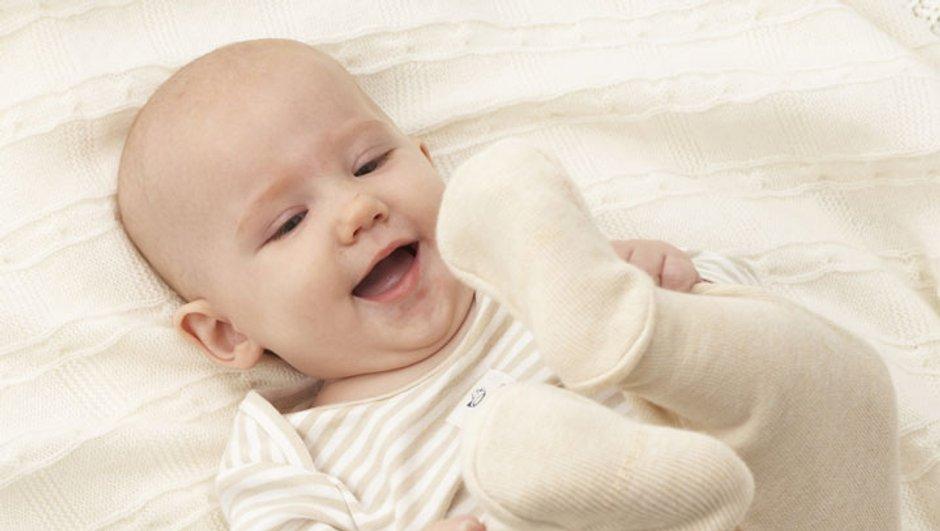 Ce soir dans Baby Boom : Parents à tout prix... les images (VIDEO)