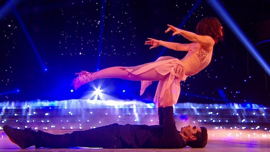 Danse avec les Stars 5 : Le parcours (presque) gagnant de Nathalie Péchalat