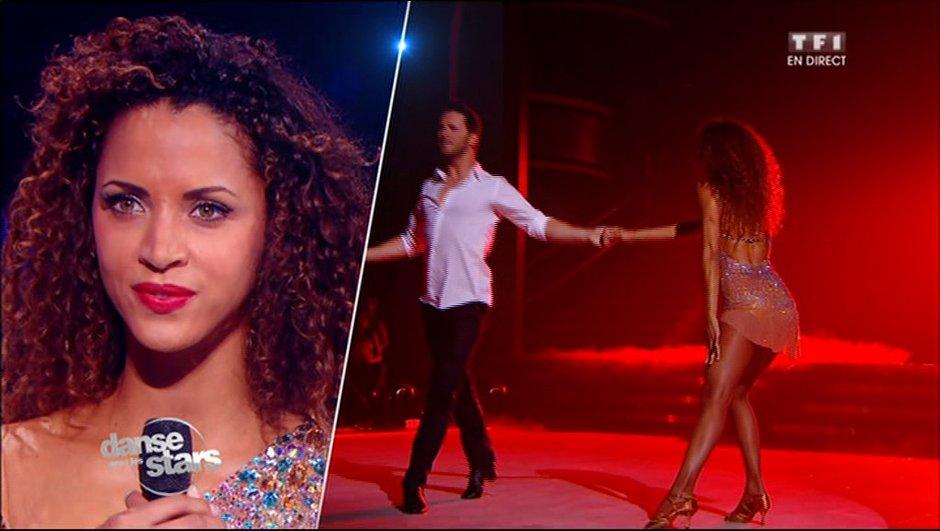 danse-stars-4-retour-parcours-de-noemie-lenoir-1ere-eliminee-8523161