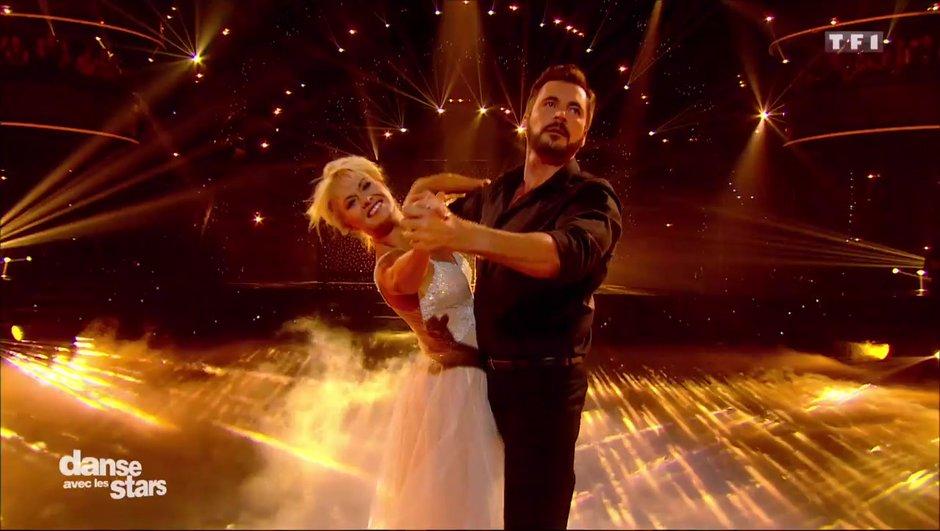 Olivier Minne et Katrina Patchett, votez pour choisir leur prochaine danse !