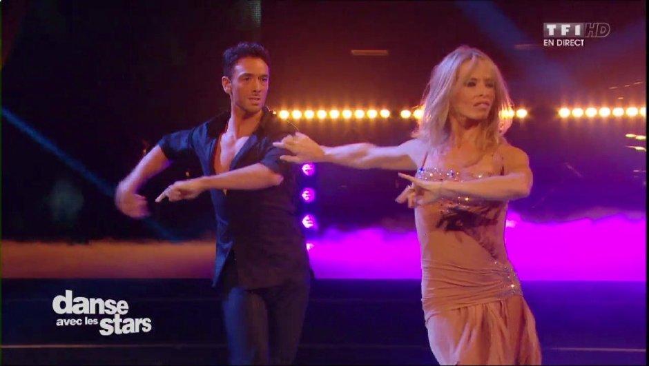 danse-stars-5-tonya-kinzinger-deja-favorite-podium-final-3030983