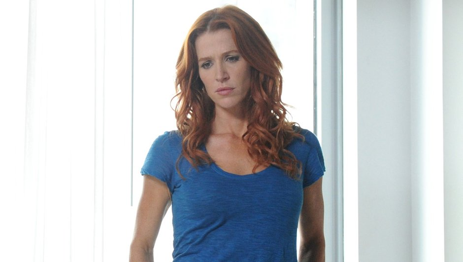 poppy-montgomery-toujours-leader-unforgettable-0678947