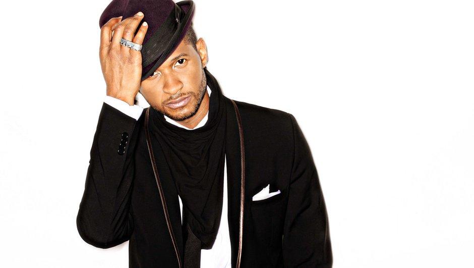 """Inédit : Le """" Hit de l'année """" des NRJ Music Awards 2011 sur tf1.fr !"""