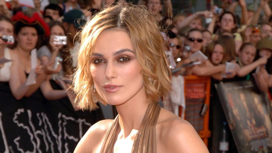 keira-knightley-a-retrouve-l-amour-9893022