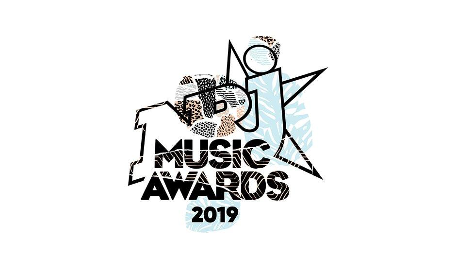 NRJ Music Awards 2019 - Votez pour la révélation francophone de l'année