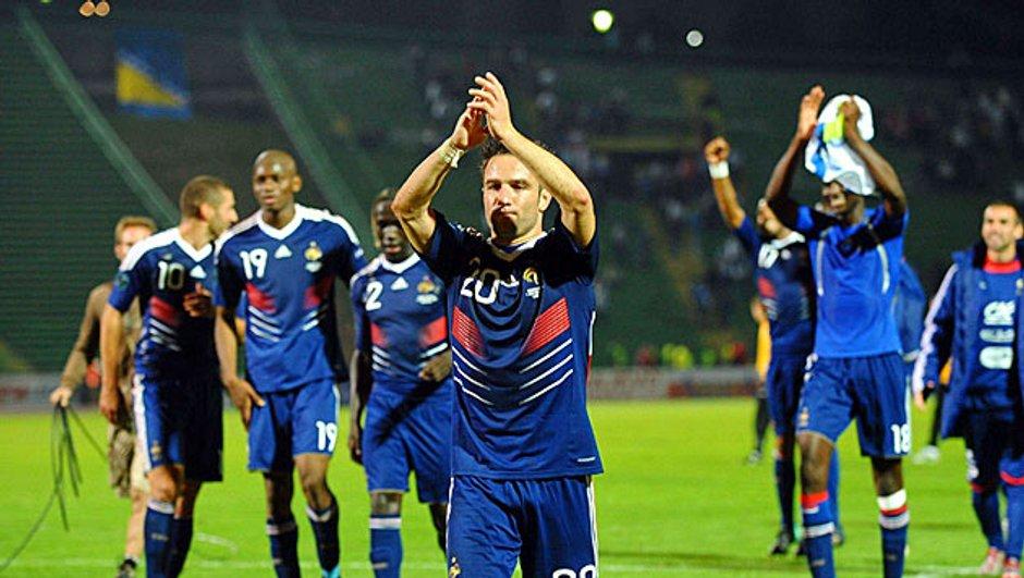 bosnie-france-0-2-analyse-match-ligne-ligne-3650553