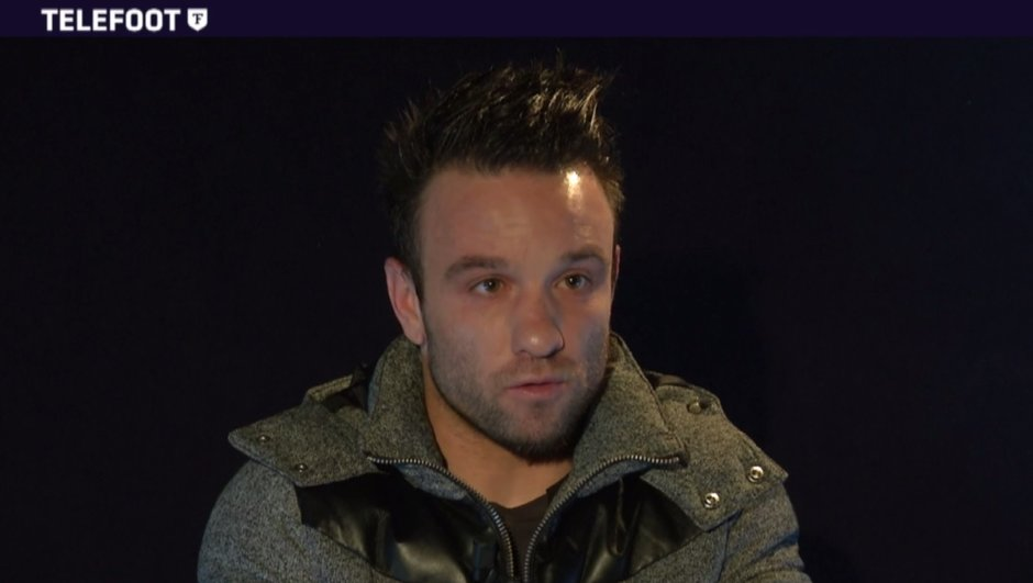 valbuena-maintenant-veux-me-concentrer-football-5009308