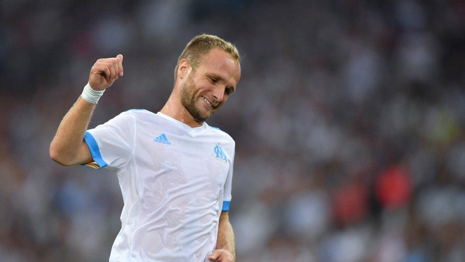 Coupe de France : Ca passe pour l'OM, Nantes et Toulouse éliminés