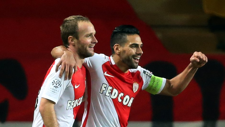 ligue-1-monaco-quasiment-champion-l-ol-assure-de-finir-quatrieme-6852109