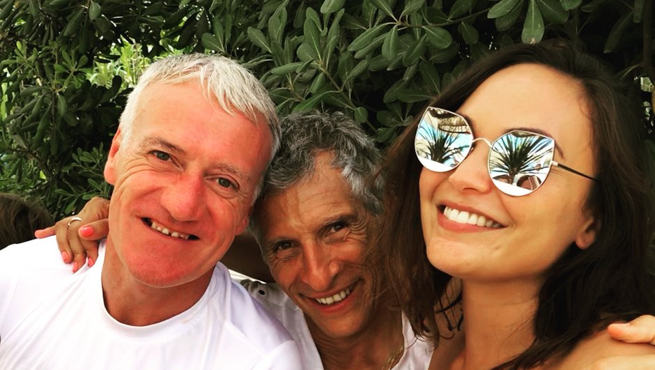 valerie-begue-s-eclate-vacances-didier-deschamps-nagui-3353111