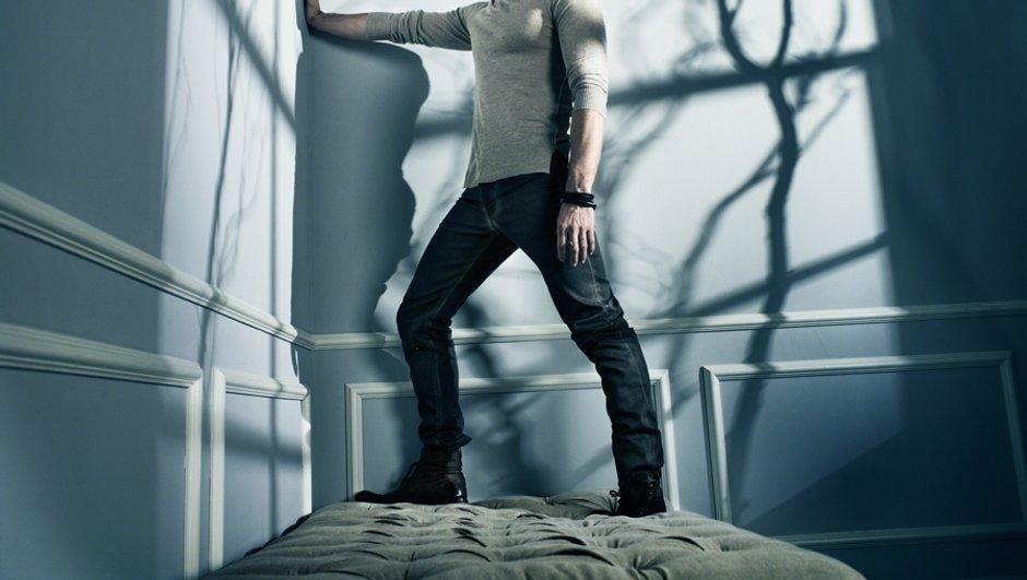 """L'expérience """"Sang pour Sang Fan"""" Vampires Diaries désormais disponible tous les jours !"""